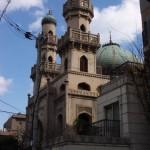kobe_mosquee