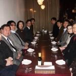 kobe_ristorante-soma