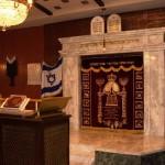 kobe_synagogue-tabernacle